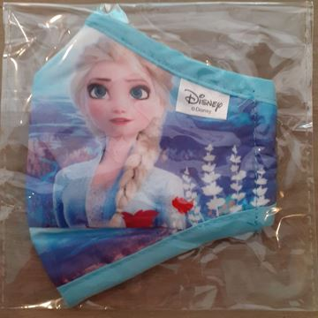 Picture of WASABLE MASK ELSA 3